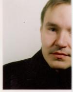 Producer_Sami Jahnukainen_1